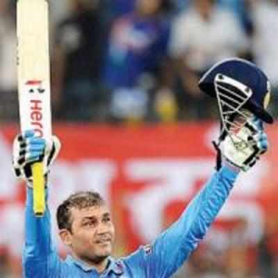 How Viru will be remembered