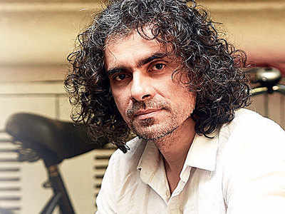 Imtiaz Ali: I don't think I know anything about love