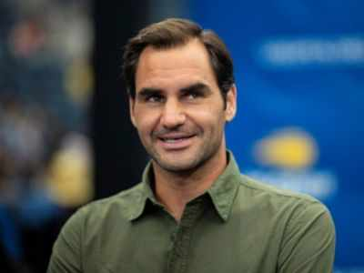 Roger Federer donates 1 million Swiss Francs for 'vulnerable families' in Switzerland