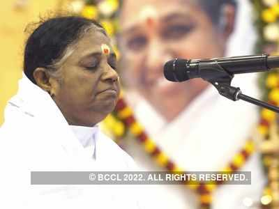 Kerala: 43 foreigners quarantined at Amritanandamayi Math