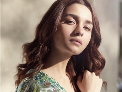 Alia Bhatt thanks the Academy for inviting her, says 'opinions about films may be divided, but cinema is a powerful binding force'