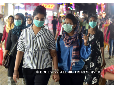 All 76 Indians evacuated from Wuhan test negative for coronavirus