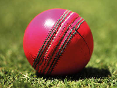 ICC will not be seen at the first Day/Night Pink-Ball Test in India, not even its CEO Manu Sawhney