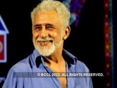 Naseeruddin Shah Birthday Special: 10 of his most famous Bollywood dialogues