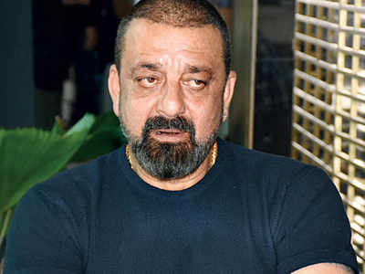 Sanjay Dutt granted a five-year US visa