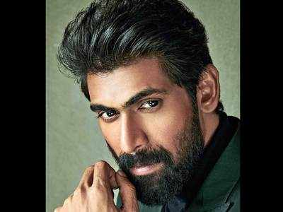 First Day, First Shot: Rana Daggubati recounts his experience as a newbie on the sets of Telugu film Leader and Bollywood debut Dum Maaro Dum