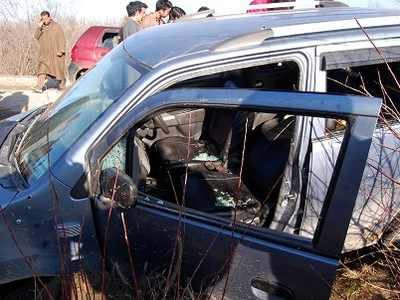 Shopian firing: Second militant's body recovered, Omar Abdullah mourns the continued bloodshed in Kashmir