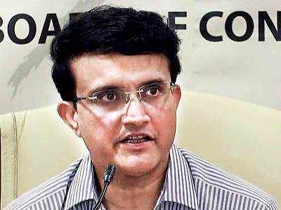 Supreme Court not to take up BCCI case today