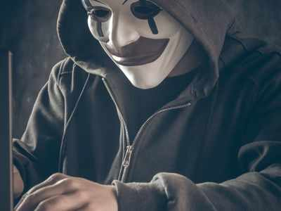 Washington DC police personnel files accessed by hackers in ransomware attack: Reports