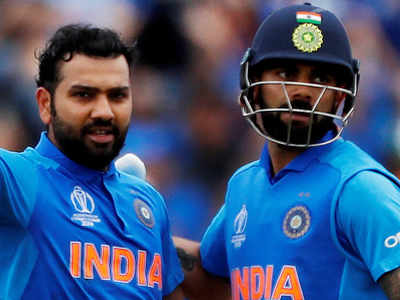 BCCI connected Virat, Shastri with Rohit, Joshi after India captain's outburst before 1st ODI