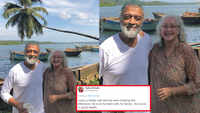 Lucky Ali death hoax: Nafisa Ali reacts