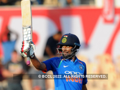 Ambati Rayudu, overlooked for India's world cup squad, retires from all forms of cricket