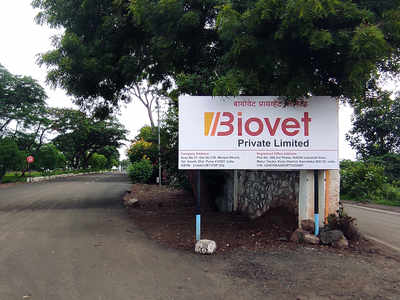 Bharat Biotech to produce Covaxin in Pune