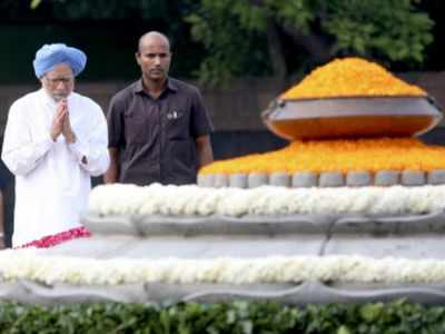 Manmohan Singh: Violent crimes propelled by hatred of certain groups will damage our polity