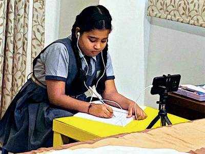 To trust or not to trust: That's the big question plaguing CBSE schools
