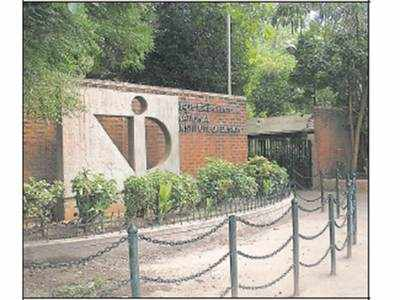 Admissions at IIMA, NID to be delayed