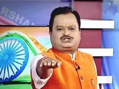 SC stays telecast of remaining 'UPSC Jihad' episodes on Sudarshan TV