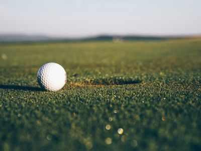Golf, sports activities without spectators resume in Karnataka