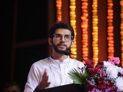 Sanjay Raut's comments on Indira Gandhi taken out of context, says Aaditya Thackeray