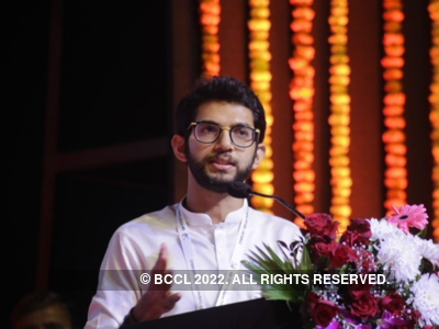 Aaditya Thackeray warns action against firms flouting pollution norms