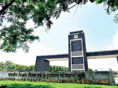 IISER goes online till Dec, plans inclusive learning
