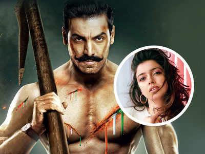 John Abraham and Divya Khosla Kumar's Satyameva Jayate sequel kicks off in Lucknow