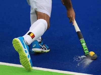 Hockey World Cup 2018: Former India Hockey coach Roelant Oltmans says, 'It is the most open World Cup ever'