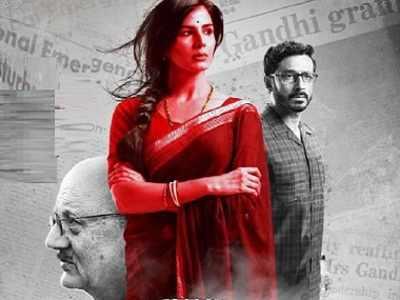Indu Sarkar row: Bombay High Court nixes plea by Sanjay Gandhi's daughter over Madhur Bhandarkar's film