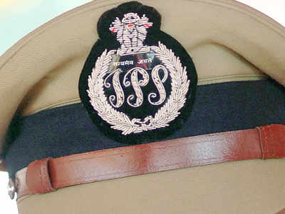 In a major rejig, TN govt transfers 26 IPS officers
