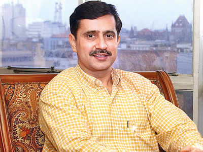Bhushan Gagrani retained as CM Uddhav Thackeray's secretary; SJ Kunte could be next chief secretary