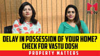 Delay in possession of your home? Check for Vastu Dosh