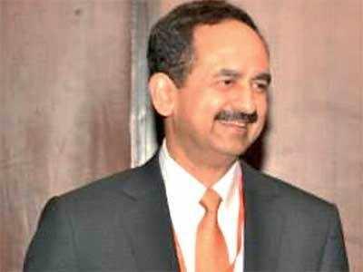 Kirloskar family feud 2.0: Jr Kirloskar wants one-fourth share of father's assets