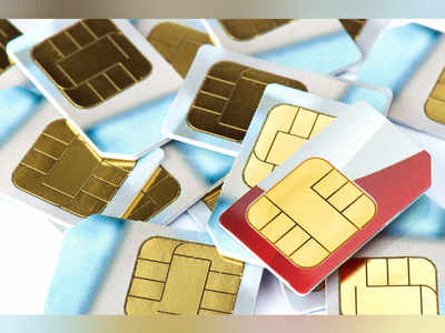 City businessman conned of Rs 30 lakh in SIM swap fraud