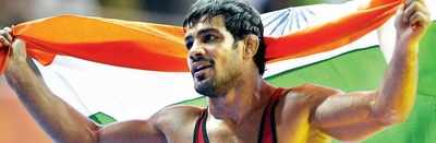 Dutt and the unhappiness of an Olympic silver medallist