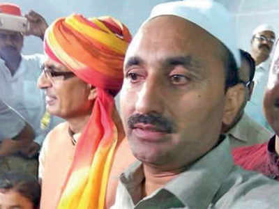 Fake encounter case: Sohrabuddin's brother with alleged BJP links wants to be a witness