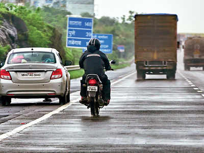 Villagers to aid highway cops in pointing out accident zones