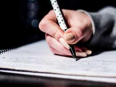 CBSE postpones class 12 board exams, cancels class 10 exams