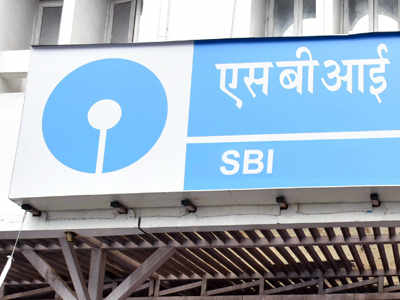 SBI agrees to finance stuck slum projects