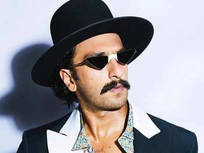 Nagpur Police's hilarious response to Ranveer Singh will drive away your mid-week blues