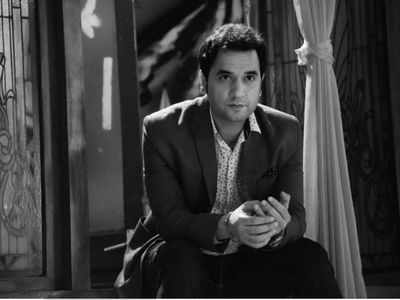 Actor Ranjan Sehgal passes away at 36