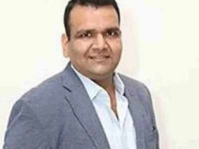 TRP scam: Mumbai police arrests ex-COO of BARC Romil Ramgarhia