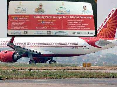 EC issues notice to Aviation ministry over MCC violation
