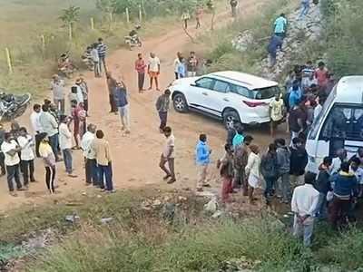 Hyderabad encounter triggers Twitter debate on extra-judicial killings