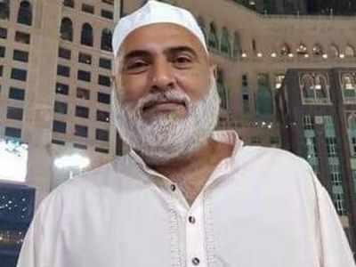 Dawood Ibrahim's close aide Tariq Parveen arrested in Mumbai