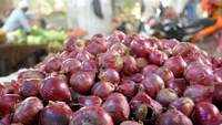 Onion sees sudden spike in retail price across the nation, govt invokes stock limit norms to check prices