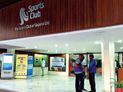 New Sports Club just got bigger
