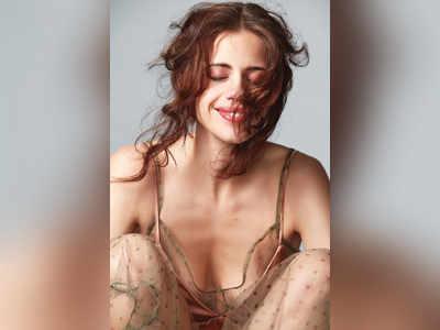 Kalki Koechlin to play a rapper in Zoya Akhtar's Ranveer Singh, Alia Bhatt-starrer Gully Boy