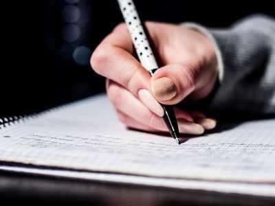 NEET- PG exam postponed for four months