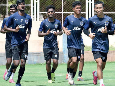 BFC to open Durand Cup campaign against Kerala