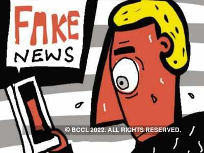 WHO denies issuing warning of 50,000 COVID-19 deaths in India by April 15, says its 'fake news'